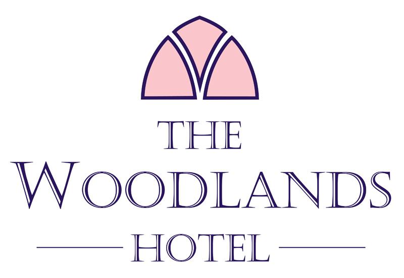 woodlands-hotel.com
